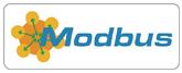 Modbus/RTU communication function