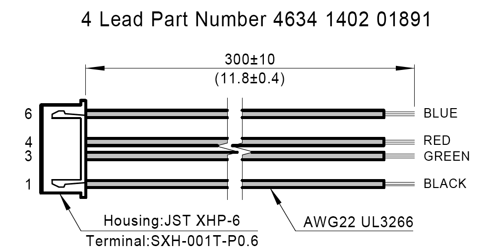 ML23HS8P4150