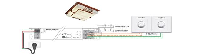 0-10v-tunable-white