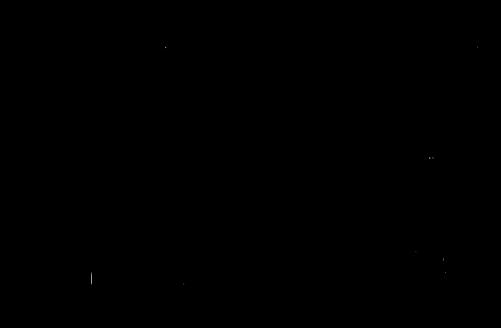 M2DV-1D8 Drive Dimensions