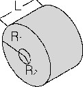 inertia load calculation
